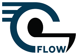 FLOW Integrated Composition Environment