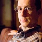 Freddy McLennon, Composer