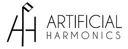Artificial harmonics